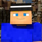 GAsplund's avatar