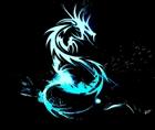 View EnderFrost2356's Profile
