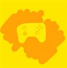 dexiedoo's avatar