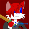 TheTux99's avatar