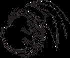 AnonymousAlpaca's avatar