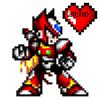 Ziero1986's avatar