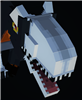 Jetsnake9000's avatar