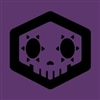 PearUhDox's avatar