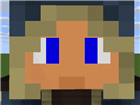 Mr_GEM_Bones's avatar