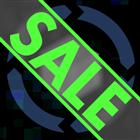 acap41's avatar