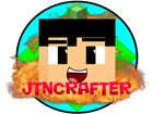 View JTNCrafter's Profile