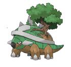 Torterra16's avatar