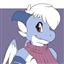 Castingwhisper881's avatar