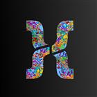 XtremeYT's avatar