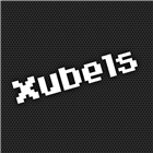 View Xubels's Profile
