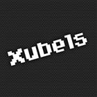 Xubels's avatar