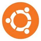 ILoveUbuntuXenialXerus's avatar
