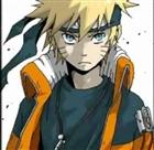 Razer42's avatar