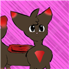 Wolflynxinar's avatar