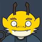 View CaptTatsu's Profile
