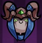 View Loki_PMS's Profile