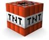 weridguy24's avatar