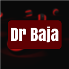View DrBajaBL's Profile