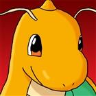 View Zechlyr's Profile