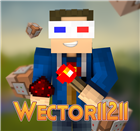 Wector11211's avatar