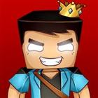 sam1792's avatar
