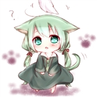 Alesha1111's avatar