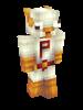 MushIsGosu's avatar