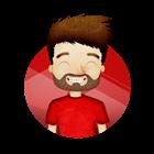 Riddikulusly's avatar