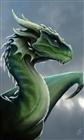 Discourse's avatar