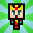 I_CubeMaster_I's avatar