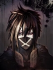 View PRUUUUNE's Profile