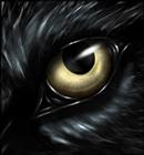 TomberWolf's avatar
