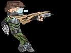 StarPlayzPC's avatar