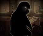 lamezamer's avatar