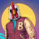 Cpt_Corn's avatar