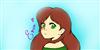 Ersa's avatar
