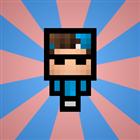 DoubleShock's avatar