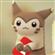 Birdstar's avatar