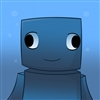FlyingSquids's avatar