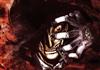 Alucard99's avatar