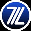 MrZiemniak18's avatar