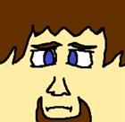 Jenbadee's avatar