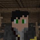 FranofFunnyFun's avatar