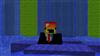 BubInDM7's avatar