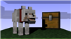 ThaGoldenPuppy's avatar