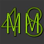MiningMark48's avatar