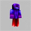 reaverofdarknes1's avatar
