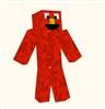 elmoperson's avatar