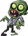 DeadMiner8's avatar